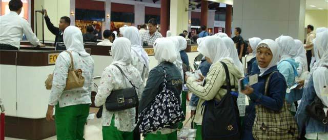 maids_jakarta_airport