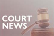 courtnews_ficon