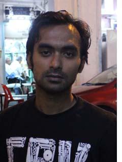 salim_hossain_rony_3645b