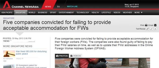 five_companies_convicted