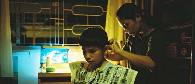 iloilo_film_haircut