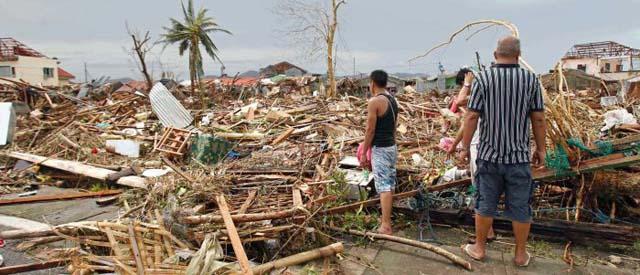 typhoon_haiyan_1
