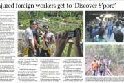 sundaytimes_29dec2013_page14