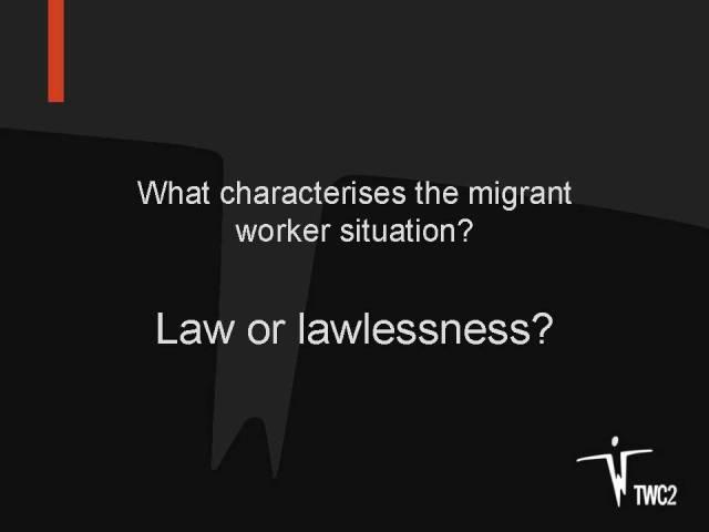 migrant_awareness_week_slide_04