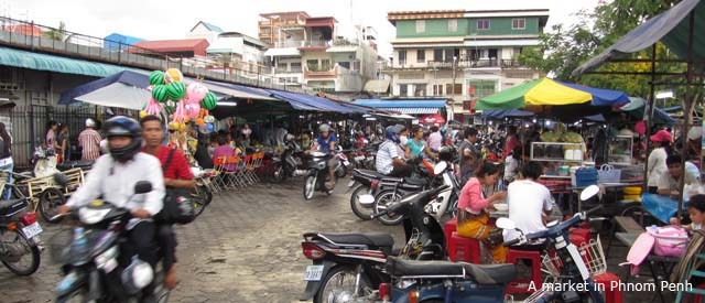 phnom_penh_1625a
