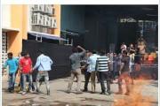 khawboonwan_facebook_rioters