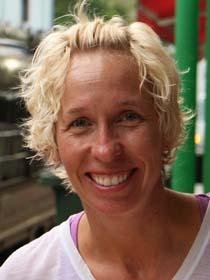 Christa Craats