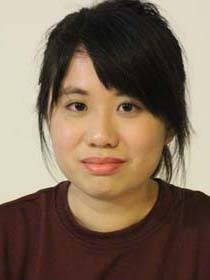 Grace Seng