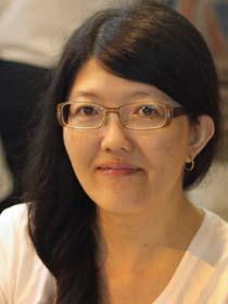 Hana Gwee
