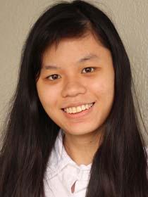 Gwee Min Yi