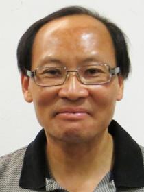 Loh Wei Hung