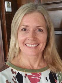 Tamera Fillinger
