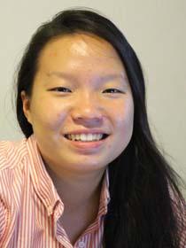 Zhan Nanxin