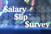 salary_slip_survey_2016ficon