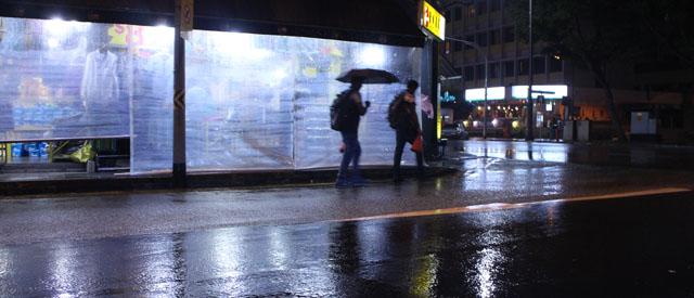 heavy_rain_little_india_0629a