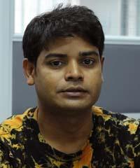 Gupta Kanak Sen